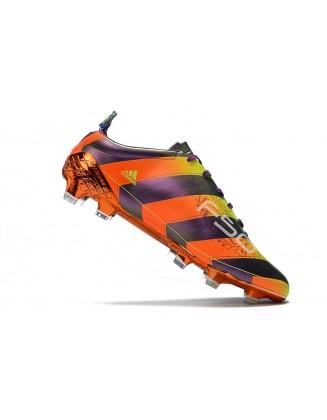 Adidas F50 GHOSTED ADIZERO HT FG