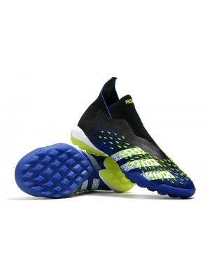 Adidas Predator Freak+TF