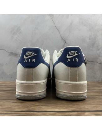 Air Force 1 Low 3M