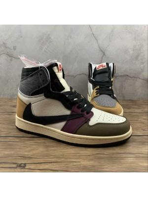 Air Jordan AJ1