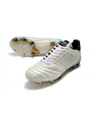 Adidas Copa Mundial 21 FG