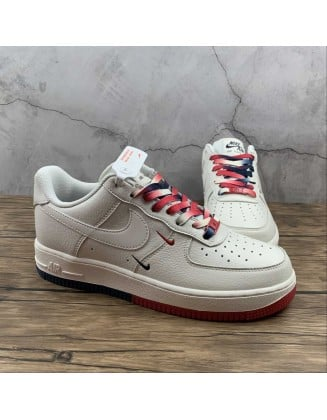 Air Force 1 Low GS