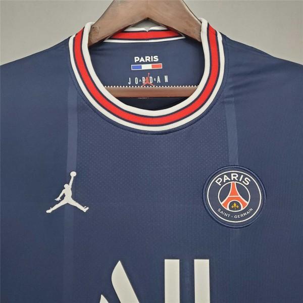 Maillot Paris Saint Germain Domicile 2021/2022