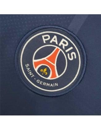 Paris Saint Germain Home Jersey 2021/2022 Messi 30