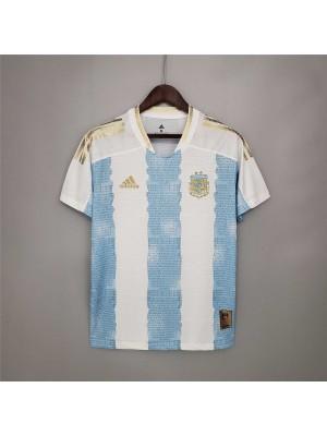 Maillot Argentina 2021
