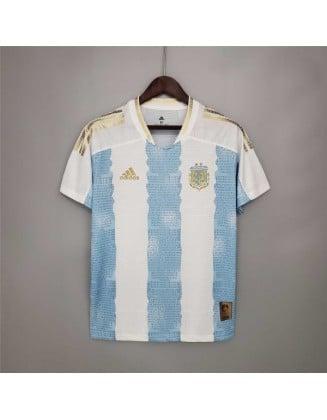 Argentina Jerseys 2021