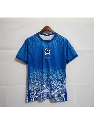 Maillot France 2021