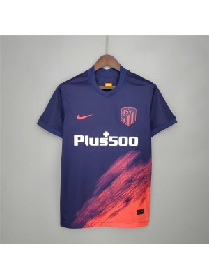Maillot Atletico Madrid Exterieur 2021/2022