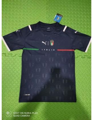 Italy goalkeeper Jerseys 2021