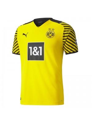 Maillot Borussia Dortmund Domicile 2021/2022