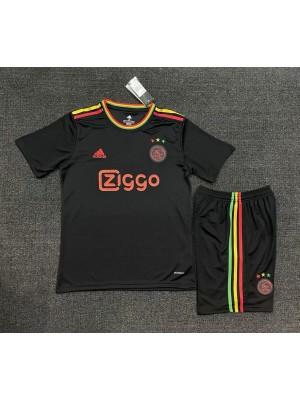 Maillot Ajax 2021/2022 Enfants