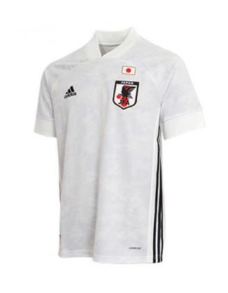 Japan Away Jerseys 2021