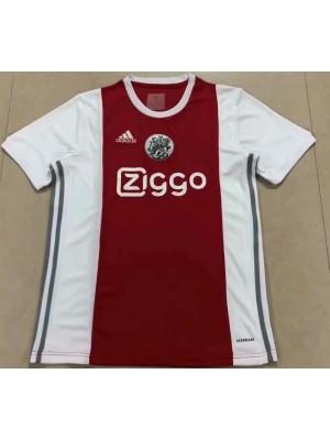 Maillot Ajax Domicile 2021/2022