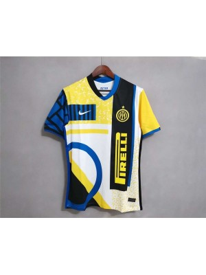Maillot Inter Milan 2020/2021