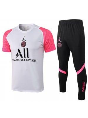 Maillot +Pantalons Jordan X PSG 2021/2022