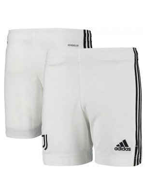 Shorts Juventus Domicile 2021/2022