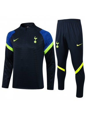 Tottenham Hotspur Survêtements 2021/2022