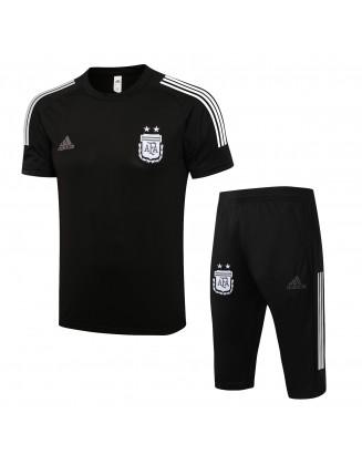Jersey + Shorts Argentina 2021