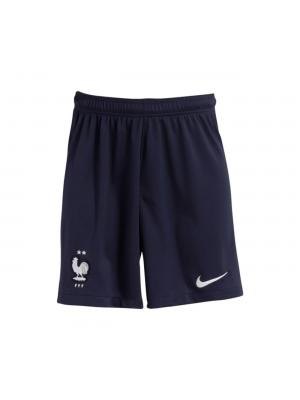 France Shorts 2021