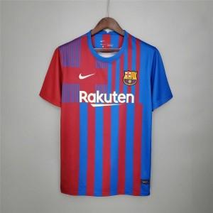 Maillot Barcelone Domicile 2021/2022