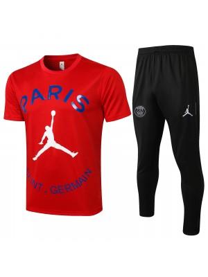 Maillot +Pantalons PSG 2021/2022