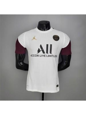 Maillot Paris Saint Germain 2020/2021