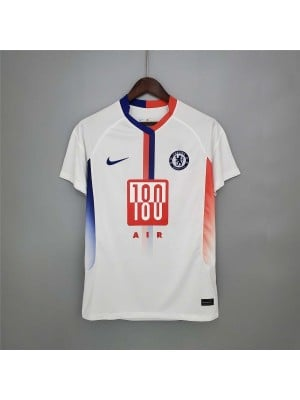 Maillot Chelsea 2020/2021