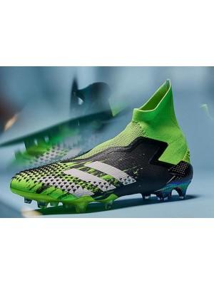 Adidas Predator Mutator+ FG