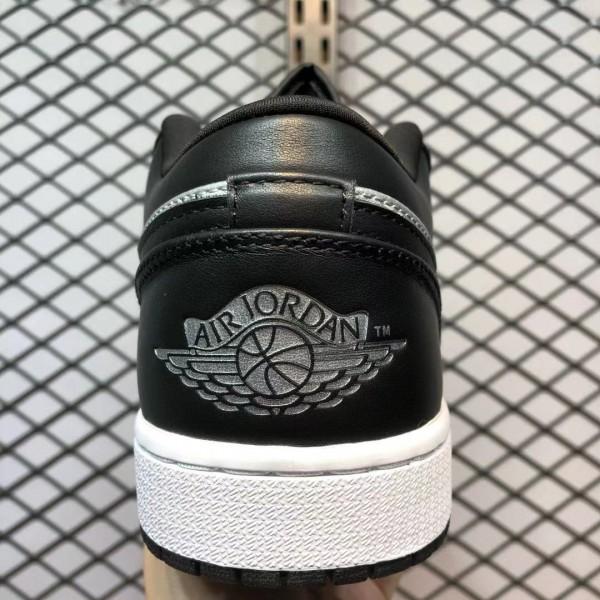 Air Jordan 1 low AJ1