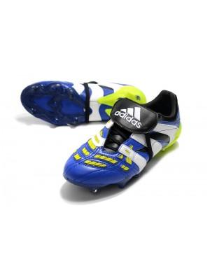 Adidas Predator Accelerator FG