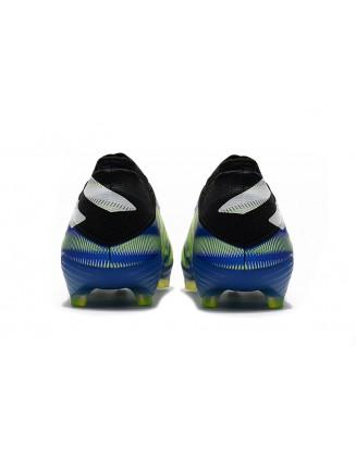 Adidas Nemeziz 20 .1 FG
