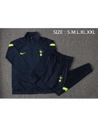 Jacket + Pants Tottenham Hotspur 2021/2022