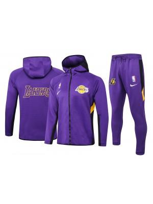 Survêtement Lakers 2021