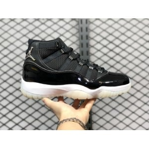 Air Jordan 11