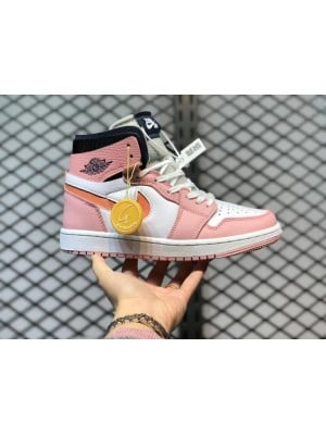 Air Jordan 1 Zoom Air CMFT