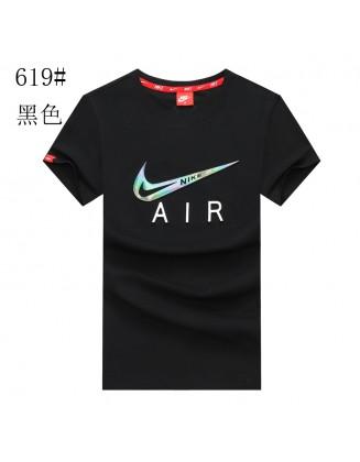 Nike T-shirt  - 001