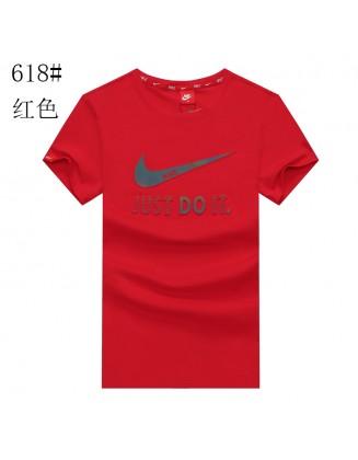 Nike T-shirt  - 006