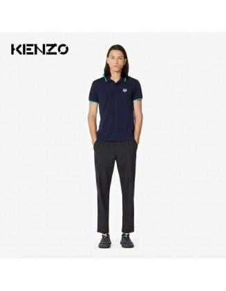 Kenzo POLO