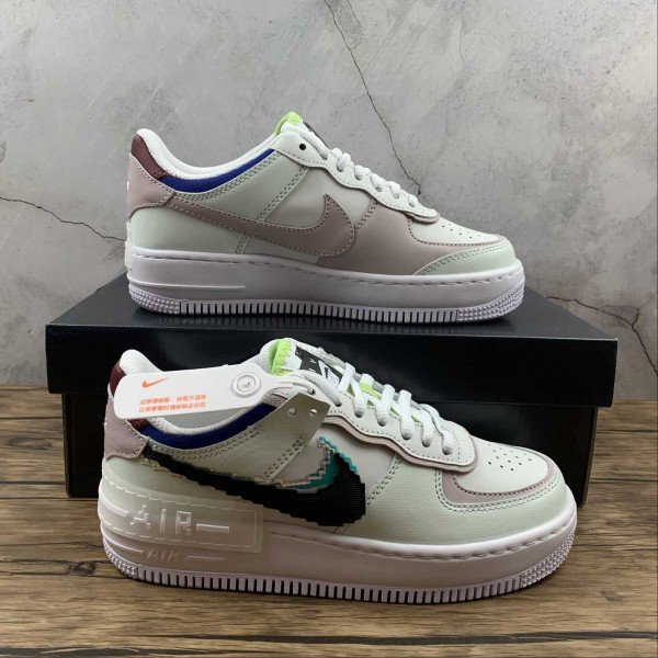 Air Force 1 Low SHADOW SE