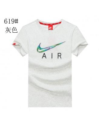 Nike T-shirt  - 004