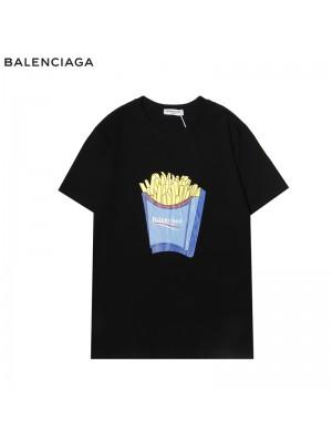 Ba T-shirt  - 010