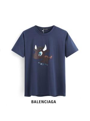 Ba T-shirt  - 013