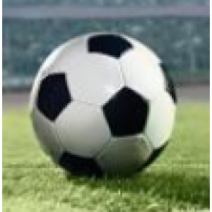 Autres ligues de football