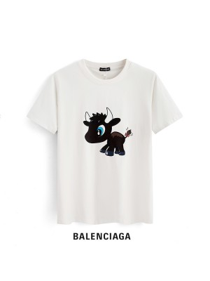 Ba T-shirt  - 012