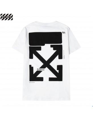 Off White T-shirt