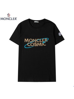 Moncler T- shirt