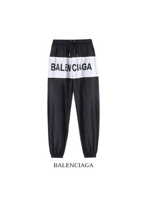 Balenciaga Pantalon