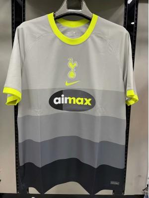 Maillot Tottenham Hotspur 2021/2022