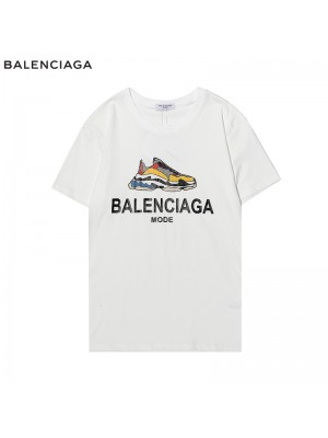 Balenciaga T-Shirt