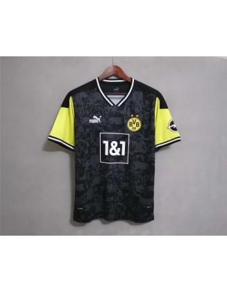 Borussia Dortmund Jersey 2020/2021
